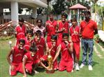 Akash,Keshav,Vaubhav,Om ,Anmol,Rishubh,Devyansh, Ayush,Akshat. First in Inter School Basket Ball tournamet.(Juniors) (Ratanlal Nagar)
