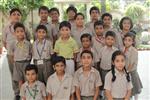 Brain O Brain State level Qualifiers. ( Mental Maths) (Ratanlal Nagar)